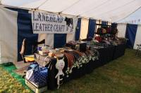 Rural Crafts Marquee is now full